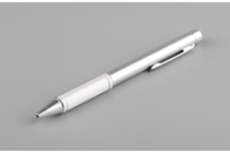 """Ручка-стилус для планшета Huawei Honor Pad 2 (JDN-W09/AL00)"""""""