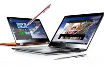 """Ручка-стилус для планшета Huawei Honor Pad 2 (JDN-W09/AL00)""""/ Huawei MediaPad T2 8 Pro"""