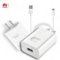 Фирменное оригинальное зарядное устройство от сети для планшета Huawei MediaPad M2 10.0 M2-A01W/L 10.1  + гара..