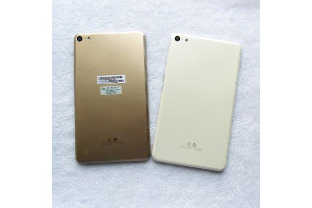 Родная оригинальная задняя крышка-панель которая шла в комплекте для Huawei MediaPad M2 7.0 (PLE-703L)