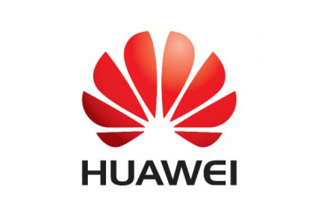 Фирменный оригинальный USB дата-кабель для телефона Huawei nova 2 + гарантия