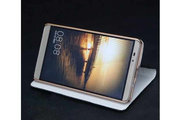 Фирменный роскошный эксклюзивный чехол с объёмным 3D изображением кожи крокодила черный для Huawei P10 Lite / Nova Lite  Только в нашем магазине. Количество ограничено