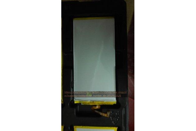 Фирменная аккумуляторная батарея 4230mAh HB3665D2EBC на телефон Huawei P8 max  + инструменты для вскрытия + гарантия