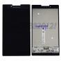 Фирменный LCD-ЖК-сенсорный дисплей-экран-стекло с тачскрином на планшет Lenovo IdeaTab 2 A7-30/A7-30F/A7-30GC/..
