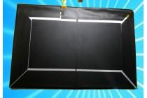 Фирменная аккумуляторная батарея 7000mAh L14D2P31 на телефон Lenovo Tab 2 A10-30 / Lenovo TAB 2 X30 + инструменты для вскрытия + гарантия