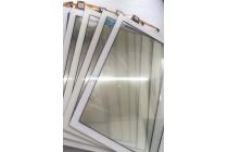 Фирменное сенсорное-стекло-тачскрин на Lenovo Tab 2 A8-50F/ A8-50L / A8-50LC белый + инструменты для вскрытия + гарантия