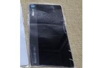 Родная оригинальная задняя крышка-панель которая шла в комплекте для Lenovo Vibe Shot Z90/Z90-3/Z90-7/Z90-A40/Z90A40 LTE 5.0 черная