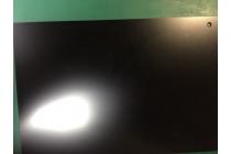 Фирменная оригинальная сенсорная клавиатура для планшета Lenovo Yoga Book 10.1 YB1-X91L / X90L / ZA0W0014RU черного цвета + гарантия