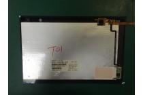 Фирменная оригинальная сенсорная клавиатура для планшета Lenovo Yoga Book 10.1  YB1- X90L / ZA0W0014RU черного цвета + гарантия