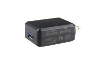 Фирменное оригинальное зарядное устройство от сети для планшета YB1-X91L / X90L / ZA0W0014RU + гарантия