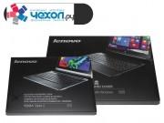 Фирменная оригинальная съемная клавиатура/док-станция/база BKC900 для планшета Lenovo Yoga Tablet 2 Pro 13.3 1..
