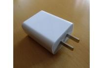 Фирменное оригинальное зарядное устройство от сети для телефона Meizu M3X/Meilan X 5.5/Meizu X 5.5(M862Q) + гарантия