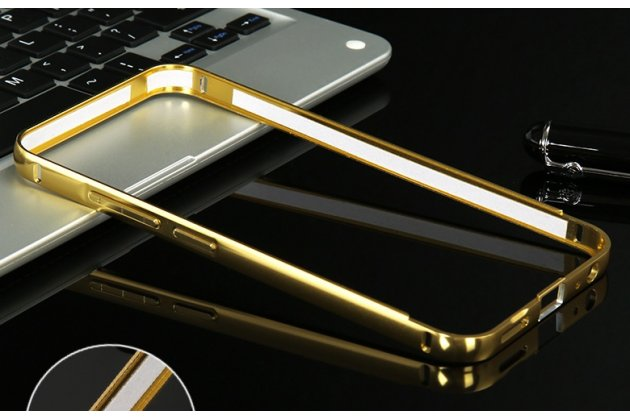 Фирменная металлическая задняя панель-крышка-накладка из тончайшего облегченного авиационного алюминия для Meizu M5 (M611A) 5.2 серебристая с объёмным 3D рисунком тематика Дракон