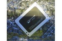Фирменная аккумуляторная батарея 1800mAh на телефон Micromax Bolt Selfie / Q424 (Микромакс Болт Селфи) + инструменты для вскрытия + гарантия