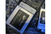 Фирменная аккумуляторная батарея 1400mAh MMXSB02 на телефон Micromax Q326 + инструменты для вскрытия + гарантия