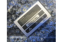 Фирменная аккумуляторная батарея 2000mAh на телефон Micromax Q334 Canvas Magnus (Микромакс Канвас Магнус) + инструменты для вскрытия + гарантия