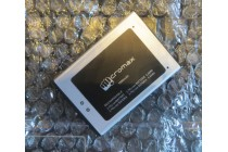 Фирменная аккумуляторная батарея 1800mAh на телефон Micromax Q383 + инструменты для вскрытия + гарантия