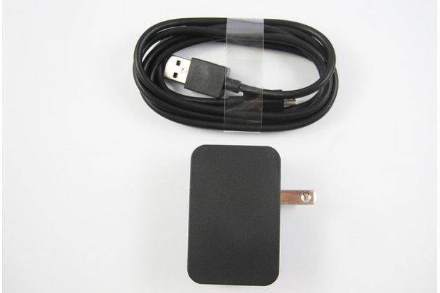 Фирменное оригинальное зарядное устройство от сети для планшета Microsoft Surface 3 10.8 + гарантия