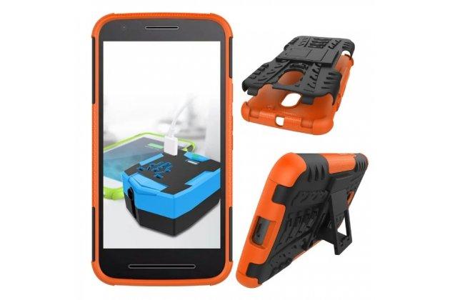 Motorola moto e3 демонстрируя line mobile shell 5.0 e3 e3 разрушить устойчивые силикагель рукав - Мото/E3 яркий/Роза красная