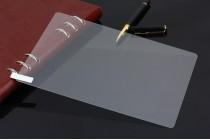 Фирменное защитное закалённое противоударное стекло премиум-класса из качественного японского материала с олеофобным покрытием для телефона Onda V891 / V891W 8.9