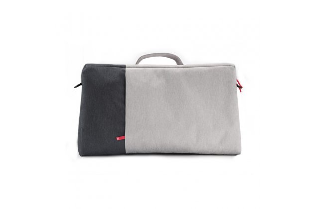 Фирменная оригинальная дорожная сумка OnePlus Travel Bag с фирменным логотипом