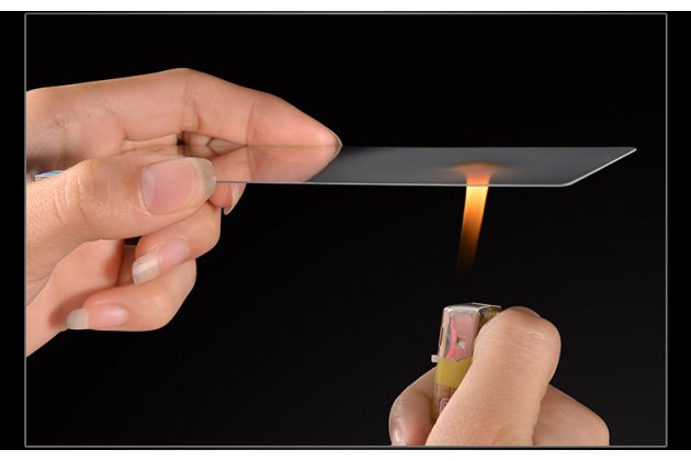 Фирменное защитное закалённое противоударное стекло премиум-класса из качественного японского материала с олеофобным покрытием для телефона HTC Bolt/HTC Desire 10/ Desire 10 Lifestylle