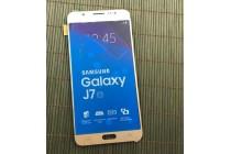 Фирменный LCD-ЖК-сенсорный дисплей-экран-стекло с тачскрином на телефон Samsung Galaxy J5 2016 SM-J510H/DS/ J510F/DS золотой + гарантия