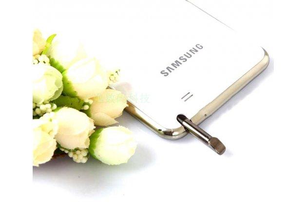 Фирменный оригинальный стилус-перо-ручка S-Pen для Samsung Galaxy Note 1 N7000/LTE GT-N7005
