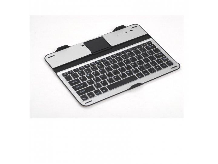 Фирменная оригинальная съемная клавиатура/док-станция/база EKD-K14RWEGSER для планшета Samsung Galaxy Note 10...