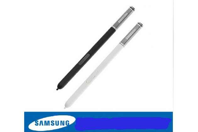 Фирменный оригинальный стилус-перо-ручка S-Pen для Samsung Galaxy Note 3 SM-N900/N9005 / Note 3 Neo SM-N750/SM-N7505