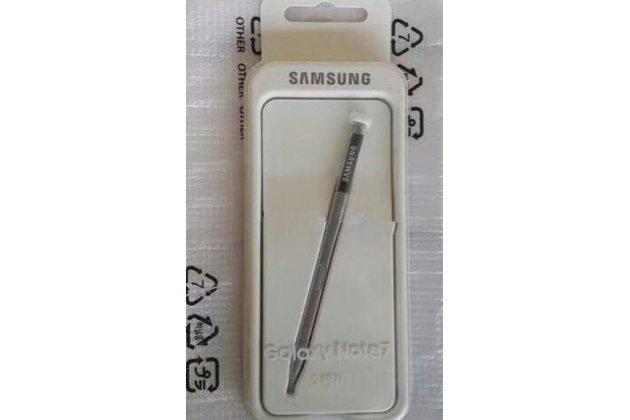 Фирменный оригинальный стилус-перо-ручка S Pen для Samsung Galaxy Note 7 SM-N930F 5.7