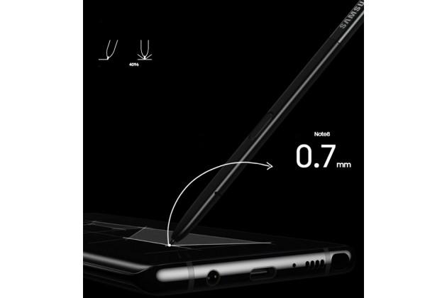 Фирменный оригинальный стилус-перо-ручка S Pen (EJ-PN950) для Samsung Galaxy Note 8 SM-N950