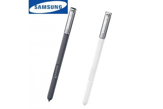 Фирменный оригинальный стилус-перо-ручка S-Pen для Samsung Galaxy Note Edge SM-N915F