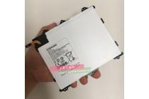 Фирменная аккумуляторная батарея 6666mAh EB-BT585ABE на планшет Samsung Galaxy Tab A 10.1 2016 SM-T580 / T585C / T585N + инструменты для вскрытия + гарантия