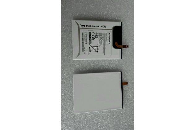 Фирменная аккумуляторная батарея 4000mAh EB-BT280ABE на планшет Samsung Galaxy Tab A 2016 7.0 SM-T285/ T280 / T280N / T288 / T285C + инструменты для вскрытия + гарантия