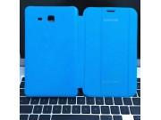 Чехол с логотипом для Samsung Galaxy Tab A 2016 7.0 SM-T285/ T280 / T280N / T288 / T285C с дизайном  Book Cove..