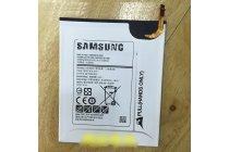 Фирменная аккумуляторная батарея 5000mAh EB-BT561ABE на планшет Samsung Galaxy Tab E 9.6 SM-T560N/T561N/T565N + инструменты для вскрытия + гарантия