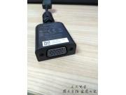 Фирменный оригинальный VGP-DA15 HDMI кабель-переходник  + VGA адаптер на планшет Sony Vaio Tap 11 + гарантия..