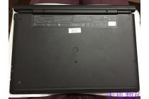 Фирменная оригинальная съемная клавиатура/док-станция/база BKB-50 для планшета Sony Xperia Z4 Tablet SGP712/SGP771 10.1 черного цвета + гарантия + русские клавиши