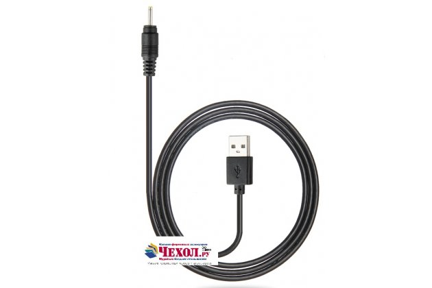 Фирменный оригинальный USB дата-кабель для планшета Teclast X98 Air III/Teclast X98 Plus + гарантия