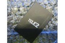 Фирменная аккумуляторная батарея 1700mAh BL-231 на телефон Теле2 Миди/Tele2 Midi + инструменты для вскрытия + гарантия