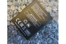 Фирменная аккумуляторная батарея 1500mAh на телефон teXet X-medium TM-4572 + инструменты для вскрытия + гарантия