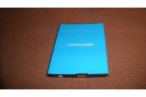 Фирменная аккумуляторная батарея 3,7V 3800 mAh на телефон Ulefone U650 eb615268vu  + инструменты для вскрытия + гарантия
