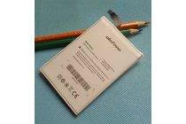 Фирменная аккумуляторная батарея 3250 mah на телефон Ulefone Vienna + инструменты для вскрытия + гарантия