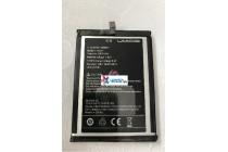 Фирменная аккумуляторная батарея 3800mAh C NOTE на телефон Umidigi C Note + инструменты для вскрытия + гарантия