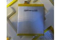 Фирменная аккумуляторная батарея 2500mAh STB0115  на телефон Wileyfox Storm (Вилейфокс Шторм) + инструменты для вскрытия + гарантия