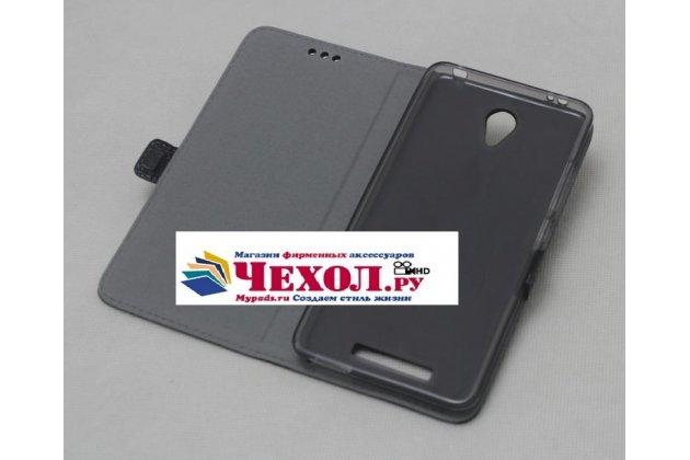 Фирменный оригинальный подлинный чехол с логотипом для Xiaomi Mi Note 2 из натуральной кожи крокодила черный