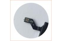 Фирменная аккумуляторная батарея 2910mAh BM22 на телефон Xiaomi Mi 5S / Xiaomi Mi5s 5.15 + инструменты для вскрытия + гарантия