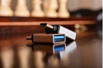 """Фирменный оригинальный USB-переходник / OTG-кабель для телефона Xiaomi Mi5s 5.15"""" + гарантия"""