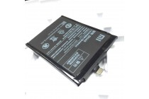 Фирменная аккумуляторная батарея 4100mAh BN40 на телефон Xiaomi Redmi 4 Pro 3GB 32Gb/ Android 6.0 / 1920:1080 / 5.0 + инструменты для вскрытия + гарантия